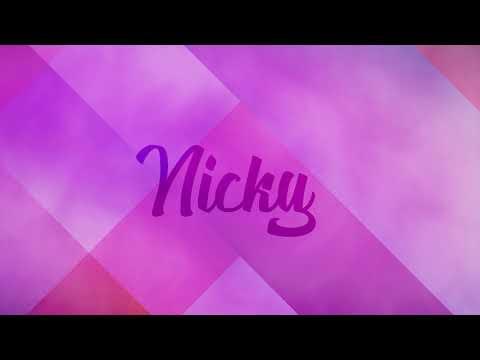 Nicky-Késő