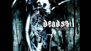 Watch Deadsoil Viper video