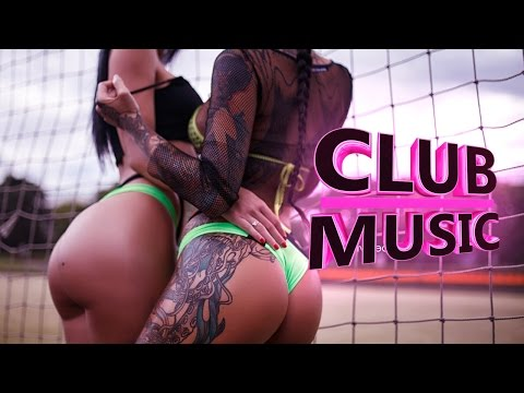New Best Of Trap & Bass Music Megamix 2016 - CLUB MUSIC