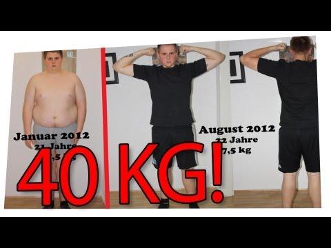 5 Kg In Einer Woche Abnehmen Mit Sport - ES