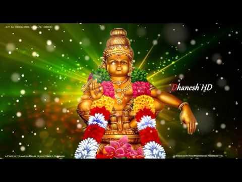 samavedam navilunarthiya swamiye ll mg sreekumar