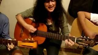 Watch Sweet Lady Starlight video