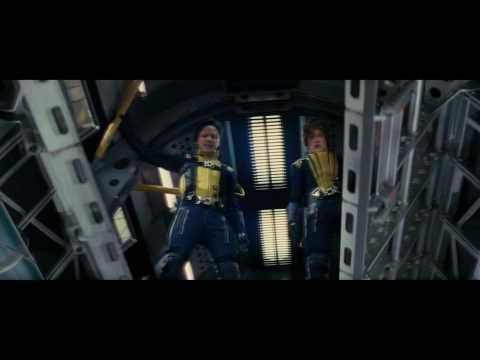 X-Men: Primera Generación - Trailer Final Oficial Subtitulado Latino - FULL HD