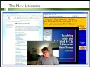 PowerPoint 2007 Tutorial #3: Secrets of Professional Presentations