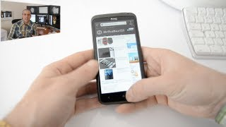 HTC One X Full Review