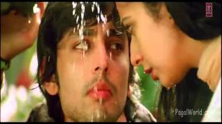 download lagu Baarish   Yaariyan Pagalworld Com Android 640x360 gratis