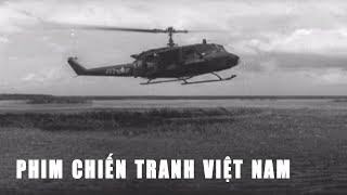 Phim chiến tranh việt nam hay nhất mọi thời đại ( Trước 1975 )