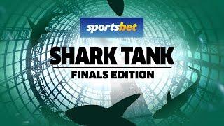 Shark Tank - Finals Edition