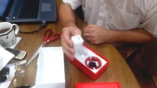 Как я купил Oneplus 3 из Китая в Украину