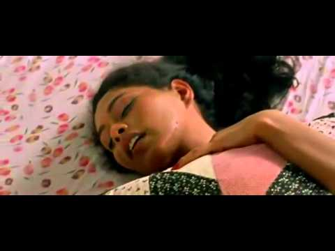 Tanisha Hot Scene In Bhojpuri Film video