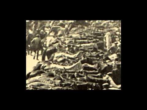 Wyszków וישקוב 1934