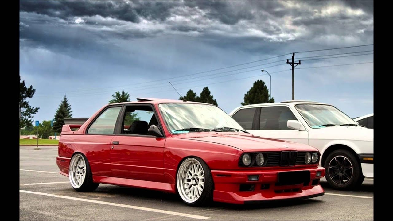 E30 Body For Sale E30 Tuning m3 Body Kit