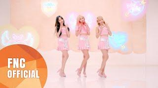 Download lagu AOA 크림(CREAM) - 질투 나요 BABY (I'm Jelly BABY)