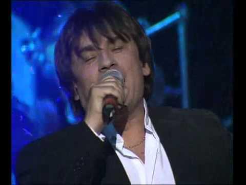 Песня я люблю украину тик скачать