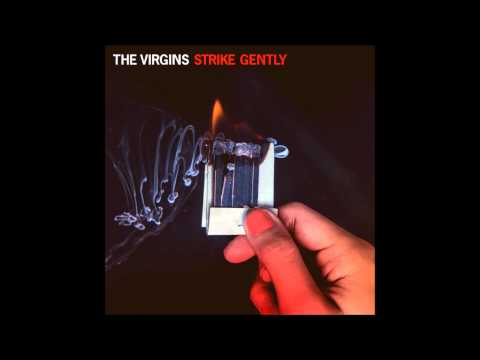 The Virgins - Flashbacks, Memories and Dreams