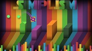 [2.0] Simplism - FunnyGame & Loserchik67