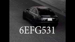 Stolen back pack suspects seen in area again. Audi A4 Plate# 6EFG531