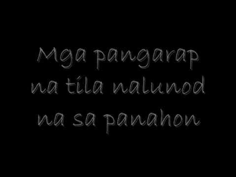Peryodiko - Sa Magkabilang Dulo