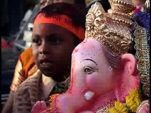 Jai Jai Dev Jai Mangal Murti video