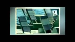 Виталий Козловский - Небо плаче