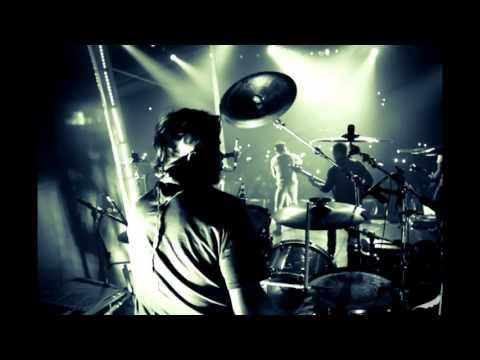 download lagu Noah - Cobalah Mengerti Karaoke Created gratis