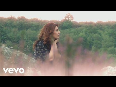 Boulay, Isabelle - Fin Octobre Debut Novembre
