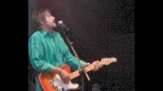Watch Jeff Bates My Mississippi video