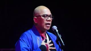 Download Lagu Why can't we have a gay president? | Boy Abunda | TEDxADMU Gratis STAFABAND