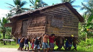 Everyone should watch this worker's video  - Ingenious construction workers.