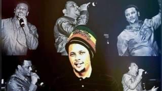 """Eyob Mekonnen""""Tew Yalshign"""" (Ethiopian music)"""