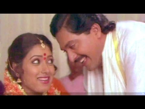 Shabash Ramu Telugu Movie Songs - Siggula Mogga Seetamma - Vinod Kumar, Aamani video