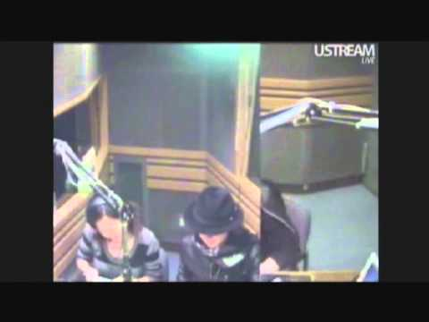 INORAN -音旅~ototabi~feat. SUGIZO PART 3 (2010.11.20)