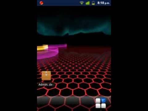 Java Эмулятор На Андроид 4.0