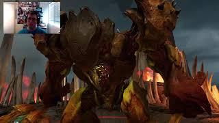 Doom #9