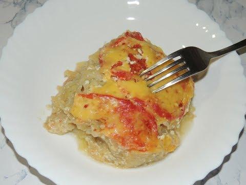 Блюдо для быстрое ужин рецепты