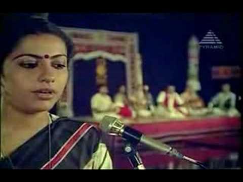 ... hot zee telugu serial scene paadariyaen padippariyaen sindhu bhairavi