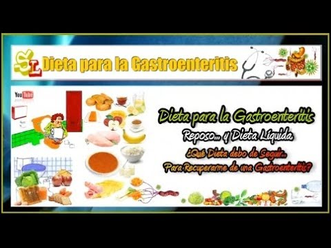 medicina natural gastritis cronica