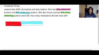 Math with Van - Challenging PSLE Math Made Easy with Van - What are the rules