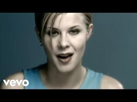 Robyn Carlsson - Show Me Love