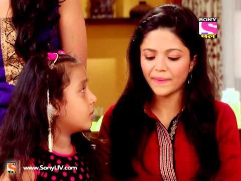 Ek Rishta Aisa Bhi - Episode 18 - 20th September 2014 video