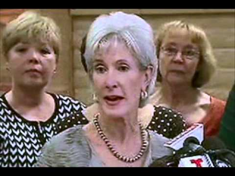 Michael Savage Attacks Kathleen Sebelius Saying She Won't Resign After Obamacare Disaster - 10/24/13