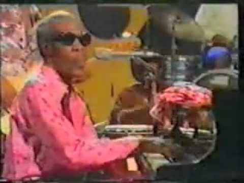 Big Chief - Professor Longhair