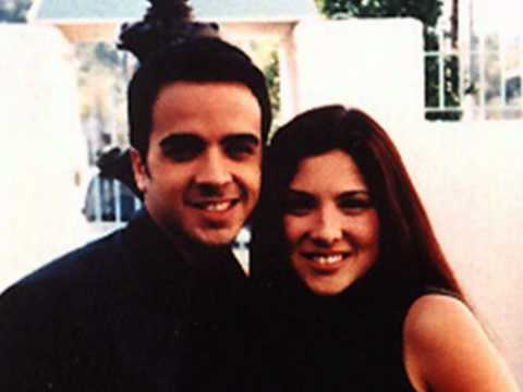 Jaci Velasquez & Luis Fonsi - Come As You Are (traducido Al Español) video