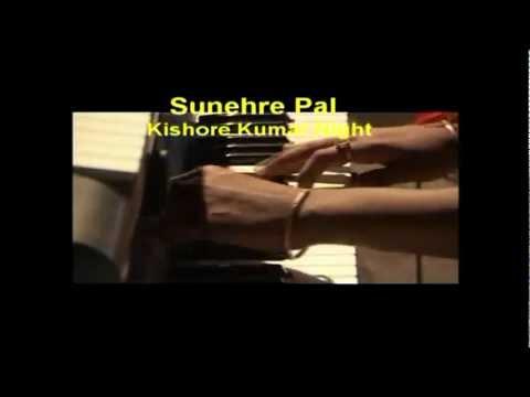 Kabhi Bekasi Ne Mara................... Sunehre Pal Band & Event...