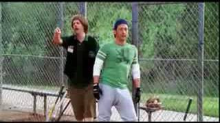The Benchwarmers (2006) - Official Movie Trailer
