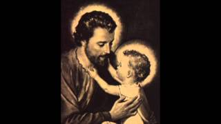 ST JOSEPH NOVENA [MALAYALAM]