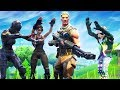 How I Won 47 500 Playing A Game Of Fortnite mp3