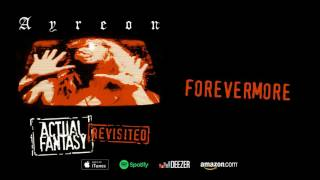 Watch Ayreon Forevermore video