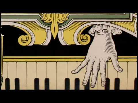Бах Иоганн Себастьян - Концерты для клавира соло BWV972-987