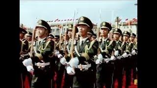 Северная Корея - это китайский полигон оружия
